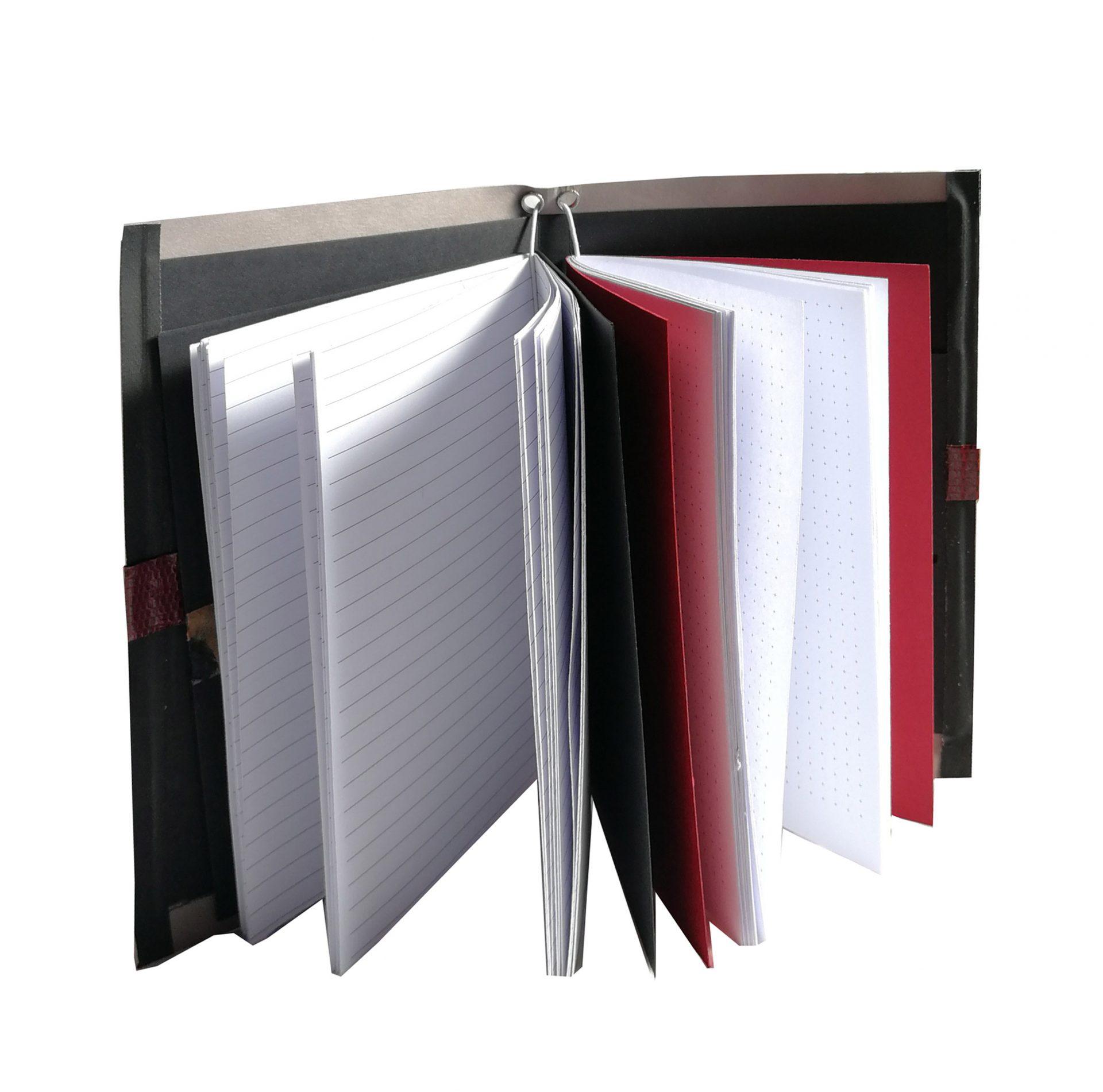 Quaderno 3A. 8