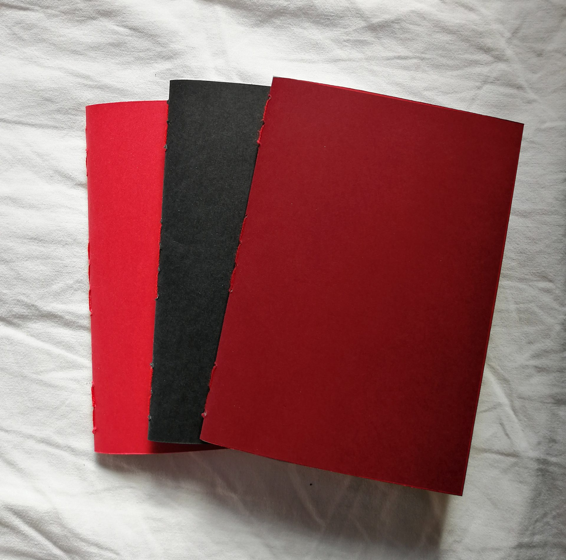 Refill Quaderno 3A. 1