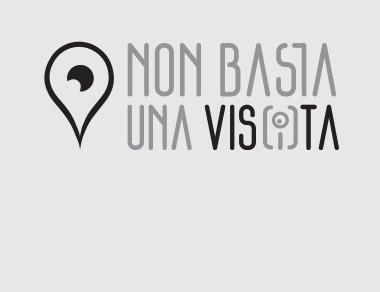 Roma Non Basta Una Vis(i)ta